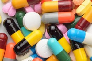 BODAC in the spotlight for drug-removing capabilities