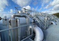 WMD-trekt-zich-terug-uit-puurwaterfabriek-Emmen-Rechten-RTV-Drenthe-Janet-Oortwijn